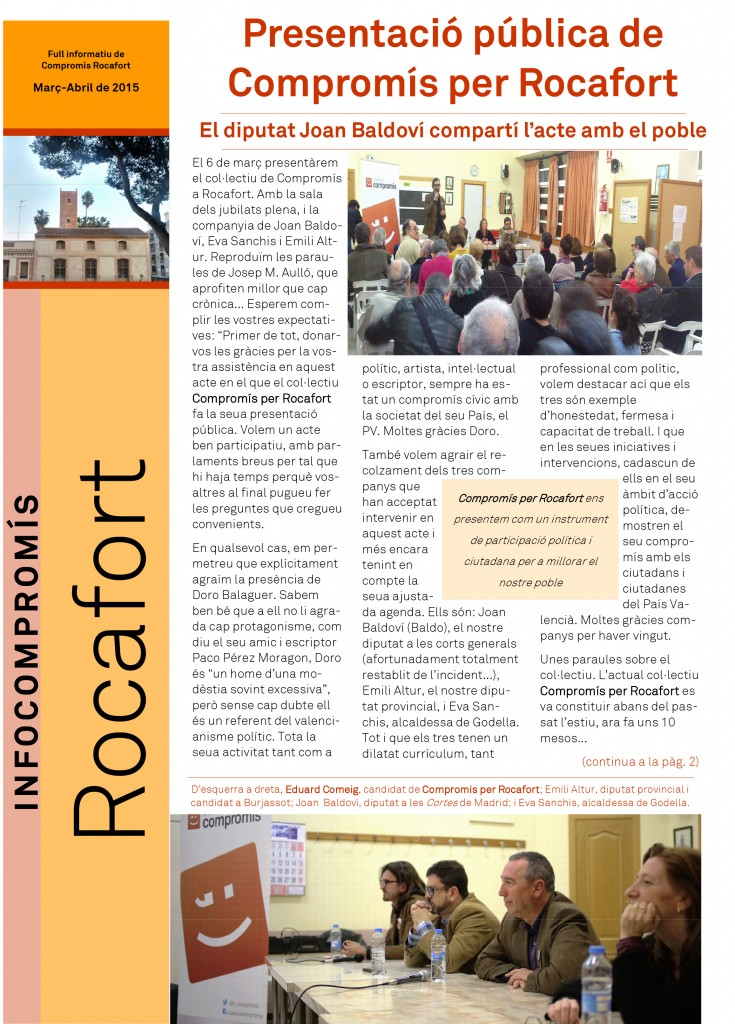150414--Infocompromis-Rocafort-abril-2-1