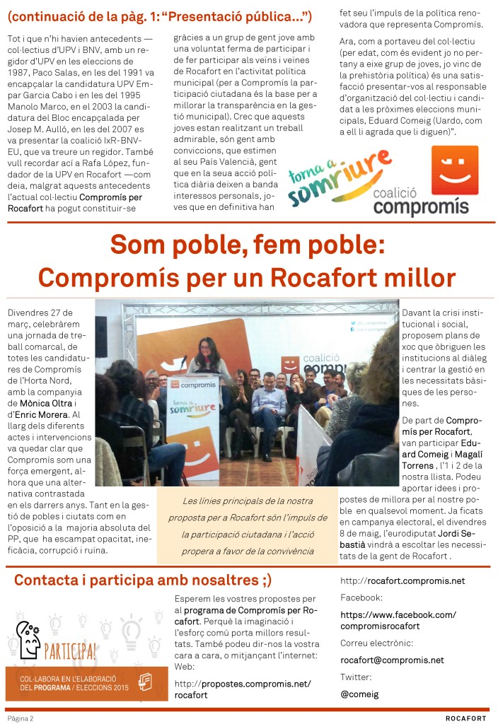150414--Infocompromis-Rocafort-abril-2-2